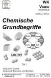Chemische Grundbegriffe Teil 1