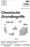 Chemische Grundbegriffe Teil 2