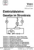 Gesetze im Stromkreis