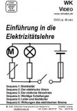 Einführung in die Elektrizitätslehre