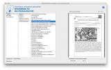 Arbeitsblätter inkl. Lösungen (Homelizenz)