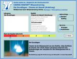 Wissenstraining inkl. Periodensystem (Schullizenz)