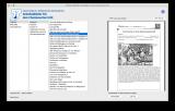 Arbeitsblätter inkl. Lösungen (Schullizenz)