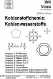 Kohlenstoffchemie Teil 1